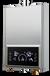 德广DG30恒温式燃气热水器(全封闭式火排)