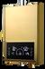 德广DG32恒温式燃气热水器(百威主控)