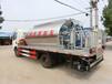东风5吨沥青洒布车