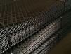 重型鋼板網規格