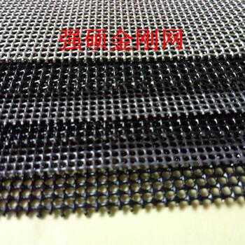 如何辨别304不锈钢金刚网纱3招识别304金刚网其真面目