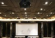 延慶縣辦公室私人家庭影院設計案例