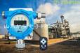华瑞SP-2104Plus有毒、有害气体检测报警器