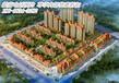无锡-锡山区-金域香颂--住宅楼盘--详细介绍