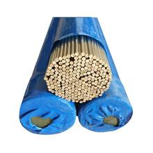 紫铜焊条青铜焊条白铜焊条黄铜焊条磷铜焊条