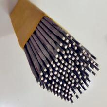 钴基焊条上海司太立Co104钴基合金焊条