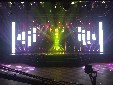 上海年会搭建公司_上海年会策划公司_上海年会舞台搭建图片