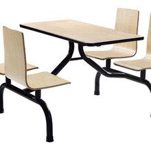 深圳光明新區專業定制卡座沙發,奶茶店,咖啡廳,快餐等餐飲桌椅
