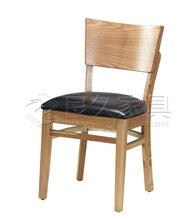 餐饮桌椅餐厅家具需要的联系我