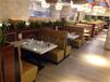 湛江霞山区厂家供应茶餐厅台凳奶茶店台凳咖啡厅台凳快餐店台凳沙发家具