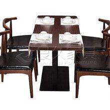买餐饮家具桌椅请找良久