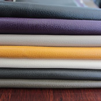 浮雕软包背景墙用负离子皮革制作质量非常棒