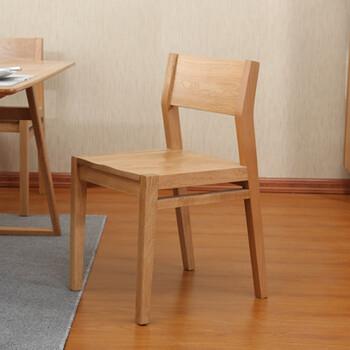 软装纯实木环保餐椅刺绣背景墙手绘护墙板