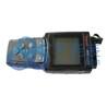 美国ORION奥立龙水质分析仪器A329特能装商城