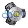 德国HAWE哈威高压油泵R2.5型号规格特能装商城