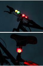 北京自行车灯,北京自行车灯价格,北京自行车灯批发厂家图片