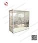 冰箱把手烫金机异形面热转印烫金机全自动塑料烫金机热烫印机图片
