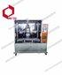 厂家热销格兰仕空调面板专用烫金机230型精密立体烫金机图片