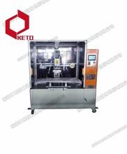 厂家热销格兰仕空调面板专用烫金机230型精密立体烫金机