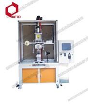 手机壳三面烫金机热转印印刷烫金机自主研发大型外壳热转印机