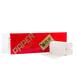 福百年速溶卷纸卫生纸家庭装卷筒纸厕纸无芯原生木浆纸巾