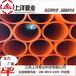 潍坊mpp管生产厂家烟台mpp电力电缆护套管威海MPP拖拉管批发