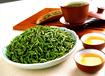 铁观音茶叶质量追溯系统开发
