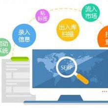微商后台订货管理系统开发应用技术