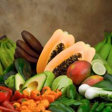 农产品质量追溯系统有什么好处
