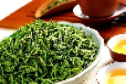 茶叶质量追溯流通系统详情剖析