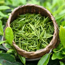 茶叶质量安全追溯软件解决方案