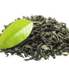 茶叶质量追溯安全系统开发