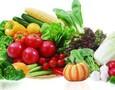 农产品追溯系统开发应用技术图片