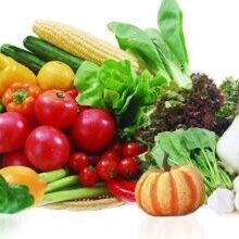 农产品追溯系统开发应用技术