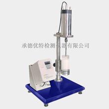 胶乳稳定性测试仪,高速机稳仪,胶乳高速机械稳定性测定仪