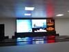 长沙高清液晶拼接屏厂家直销无缝大屏幕监控监视器46寸三星电视墙