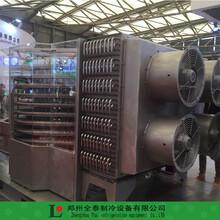 天津直线包子速冻机隧道式速冻机螺旋速冻隧道厂家