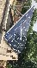 山西大同三晋阳光太阳能科技有限公司
