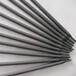 D132耐磨焊条D132耐磨堆焊焊条D132耐磨药芯焊丝
