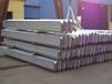 四川高速护栏板价格护拦板厂家波形护栏板防撞护栏板厂价直销