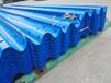 四川达州厂家供应高速波形护栏波行护栏喷塑护栏防撞护栏板热镀锌护栏板