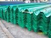 四川达州大竹县乡村道路安防热镀锌护拦板防撞护栏喷塑护拦板