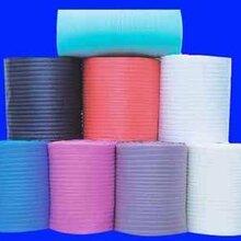 东莞厂家定做EPE珍珠棉泡沫包装制品量大优惠图片