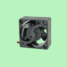 RFA1708微型风扇5V17000叶转微型投影机散热专用图片