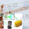 塔机安全监测系统塔吊防碰撞系统设备供应商--广州安拾科技