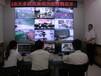 建筑工地高清視頻監控系統設計安裝廠家