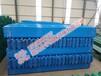 哪家波形护栏板厂家质量好郑州合宇波形梁护栏厂家三波护栏板