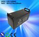 蓄电池NP120-12/12V120AH[警报安全系统专用蓄电池]保修三年