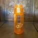 运动水壶运动水瓶