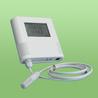 河南清易品牌JL-35WIFI温湿度记录仪